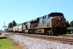 CSX Q514-09